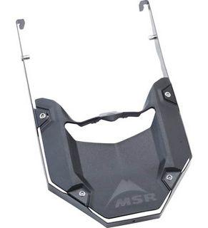 MSR Revo Tail - Black