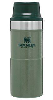 Stanley Classic 1-Hand 354ml/12oz Green~