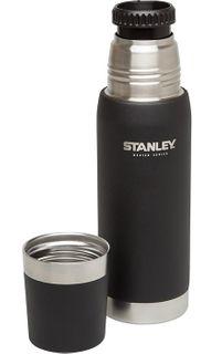 Stanley Master Flask 750ml/25oz