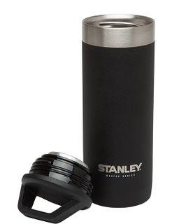 Stanley Master Mug 530ml/18oz Black