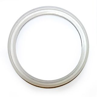 Stanley Gasket O-Ring for Food Jar