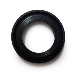 Stanley Gasket O-Ring for Master Flask
