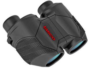 Tasco Focus-Free 8x25mm binos~