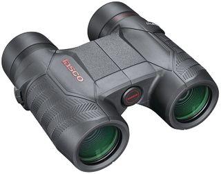 Tasco Focus-Free 8x32mm binos