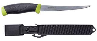 Morakniv Fillet 155 (11892/13869) Knife