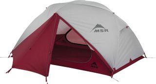 MSR Elixir 2 Tent (footprint incl) V2~