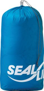 SL BlockerLite Cinch Sack 20L - Blue
