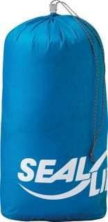 SL BlockerLite Cinch Sack 10L - Blue