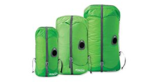 SL BlockerLite Comp Dry Sack 5L G