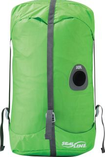 SL BlockerLite Comp Dry Sack 10L G