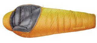 TAR Oberon 0(-18C) Small Bag