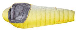 TAR Parsec 20(-6C) Long Bag