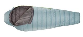 TAR SpaceCowboy 45(7C) Long Ether Bag*