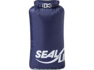 SL Blocker Dry Sack 20L - Navy