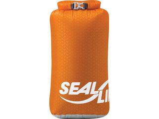 SL Blocker Dry Sack 30L - Orange