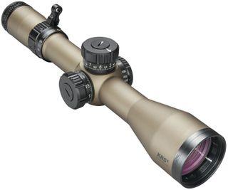 B/nell Elite Tact XRS2 4.5-30x50 G3 FDE*