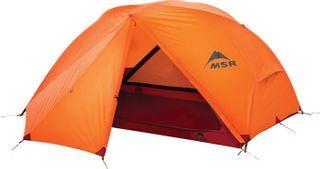 MSR GuideLine Pro 2 Tent*