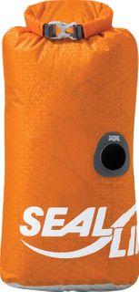 SL Blocker PurgeAir Dry Sack 10L Org*
