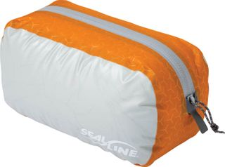 SL Blocker Zip Sack 2L (M) Orange