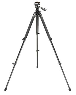 Bushnell Advanced Tripod 152cm