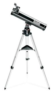 Bnell T/Scp-Voyager 114mm SkyTour#789946
