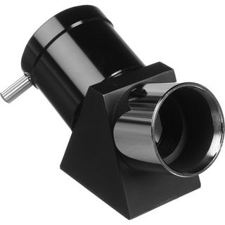 "Bushnell 1.25"" Erecting Prism"