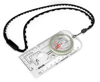 Silva 55 6400/360 MS Compass 37586-15
