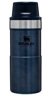 Stanley Classic 1-Hand 354ml/12oz Night~