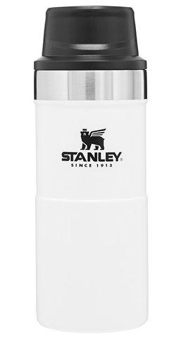 Stanley Classic 1-Hand Mug 354ml Polar~