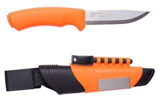 Morakniv Survival Orange (12051) Knife