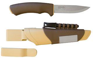 Morakniv Survival Desert (13033) Knife