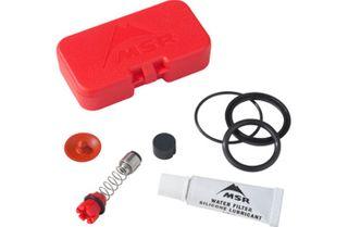 MSR Guardian Pump Repair Kit
