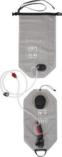 MSR Trail Base Water Filter Kit 4L