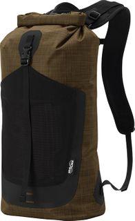 SL Skylake Dry Daypack: Heather Olive*