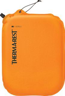 TAR Lite Seat: Orange