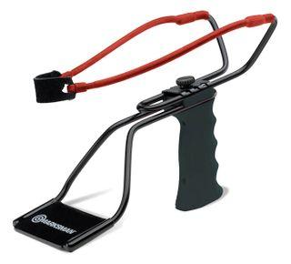 Marksman Slingshot Adjustable # 3061*