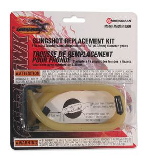 Marksman Spare Rubber (for 3040)    3330