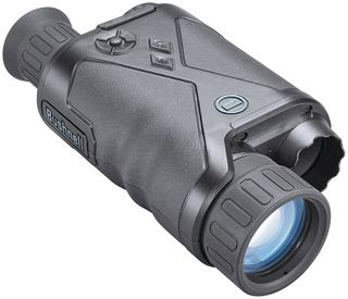 Bushnell Equinoz Z2 4.5x40 Night Vision