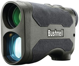 Bushnell Engage 1300 6x24mm LRF ATD