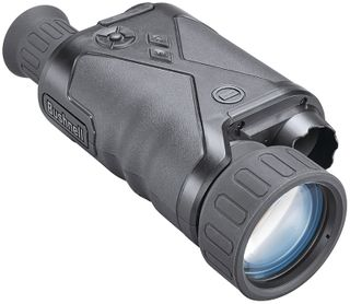 Bushnell Equinoz Z2 6x50 Night Vision