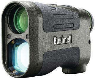 Bushnell Prime 1300 6x24mm LRF ATD