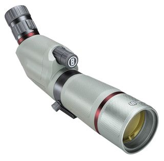 Bushnell Nitro 20-60x65 S/Scope ED Prime