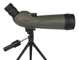 Tasco Spotting Scope 20-60x60 45 degree