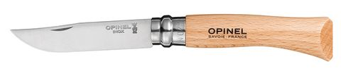 Opinel 7VRI Stainless 000693