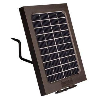 Bushnell TrophyCam Aggressor SolarPanel*