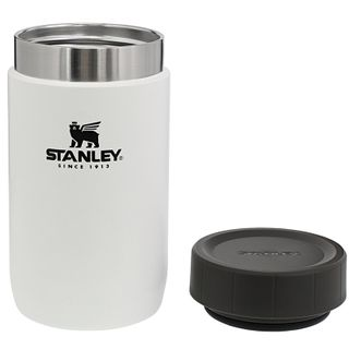 Stanley Adv Foodjar 400ml/14oz Polar~