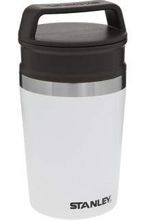 Stanley Adventure Mug 230ml/8oz Polar
