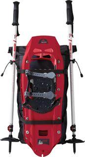 MSR Snowshoe Kit (snowshoe/poles/bag)'20