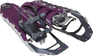 MSR Revo Trail W 22 - Black Violet '20