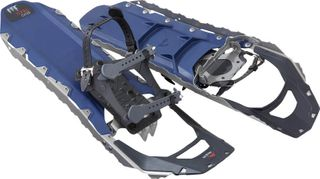 MSR Revo Trail 25 - Midnight Blue '20